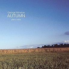 Winston, George - Autumn