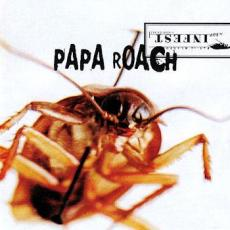 // Papa Roach - Infest (+ Download)