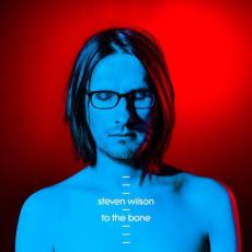 / Wilson, Steven - To The Bone (deluxe)