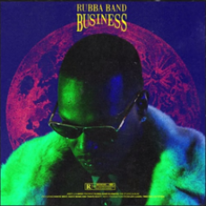 Juicy J - Rubba Band Business (explicit)