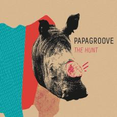 Papagroove - The Hunt