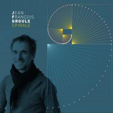 Groulx, Jean-franois - Spirale