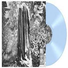 Converge - The Dusk In Us (indie Only / Indigo Blue Vinyl)