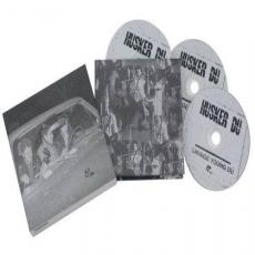 Husker Du - Savage Young Du (3 CD Deluxe Box)