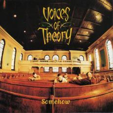 Voices Of Theory - Somehow