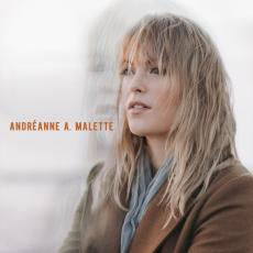Malette, Andréanne A. - Andréanne A. Malette