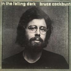 Cockburn, Bruce - In The Falling Dark