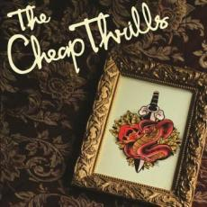 Cheap Thrills, The - The Cheap Thrills