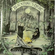 Blackmore\'s Night - Shadow Of The Moon
