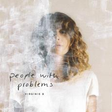 Virginie B - People With Problems