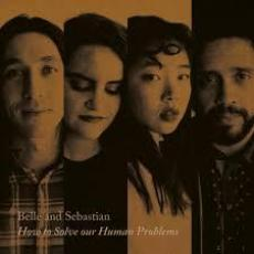 // Belle And Sebastian - How To Solve Our Human Problems Ep