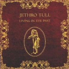 Jethro Tull - Living In The Past (2lp)