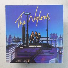 Nylons, The - The Nylons