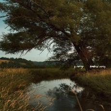 S. Carey ( Bon Iver ) - Hundred Acres