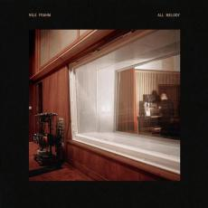 Frahm, Nils - All Melody (2 LP + Download)