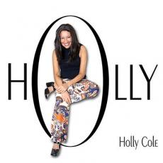 Cole, Holly - Holly