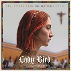 Variés - Lady Bird - Soundtrack From The Motion Picture