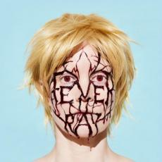 Fever Ray ( The Knife ) - Plunge