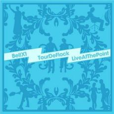 Bell X1 - Tour De Flock / Live At The Point (2cd)