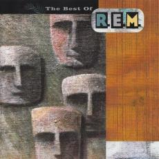 R.E.M. - The Best Of R.E.M.