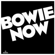 Bowie, David - Rsd2018 - Now ( White Vinyl )