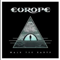 Europe - Rsd2018 - Walk The Earth (12\