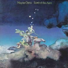Magna Carta - Lord Of The Ages
