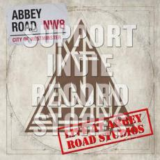 Def Leppard - Rsd2018 - Live From Abbey Road Studio
