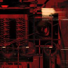 / Between The Buried And Me - Automata I