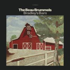 Beau Brummels, The - Rsd2018 - Bradley\'s Barn (2 LP / 180gr Multi Coloured Vinyl)