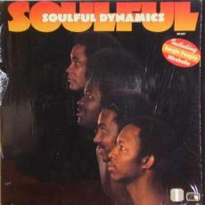 Soulful Dynamics - Soulful