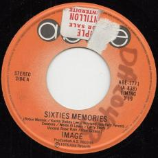 Image - Sixties Memories