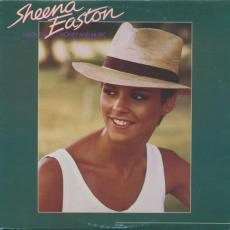 Easton, Sheena - Madness, Money And Music