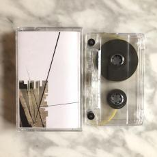 // Automatisme - 2 ( Reissue / Cassette + Download )