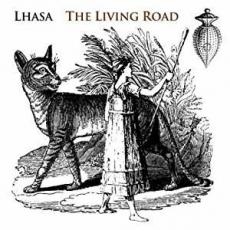 // Lhasa - The Living Road (2 LP)