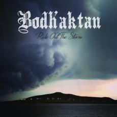Bodh\'aktan - Ride Out The Storm
