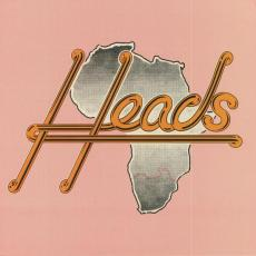 Various - Heads Records: South African Disco-dub Edits