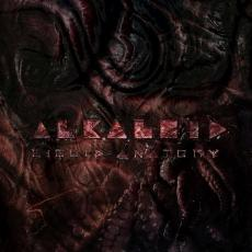 // Alkaloid  - Liquid Anatomy