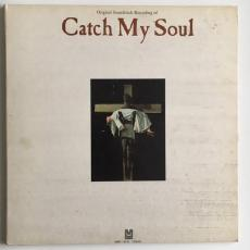 Various - Original Soundtrack Recording Of Catch My Soul