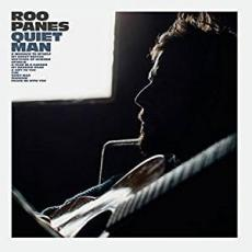 Panes, Roo - Quiet Man