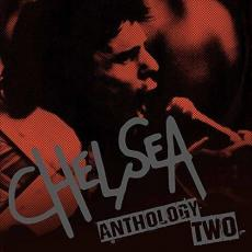 Chelsea - Anthology Vol. 2