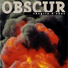 Obscur - Chagrin D\'amour