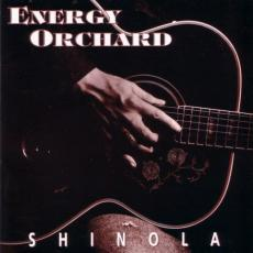 Energy Orchard - Shinola (2cd)