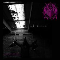 Rebel Wizard - Voluptuous Worship Of Rapture And Response