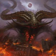 Thee Oh Sees - Smote Reverser (2 LP + Download)
