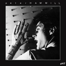 Hammill, Peter ( Genesis ) - Ph 7
