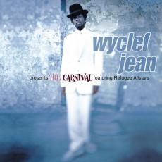 Jean, Wyclef Feat. Refugee Allstars - Wyclef Jean Presents The Carnival (2lp)