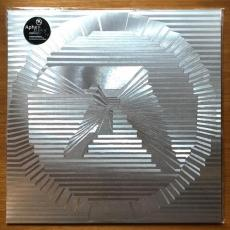 Aphex Twin - Collapse ( Ep Dlx Ed Limited )