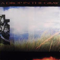 A Drop In The Gray - Certain Sculptures ( Vg + )