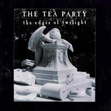 // Tea Party, The - The Edges Of Twilight (2 LP / 20th Anniversary Edition)